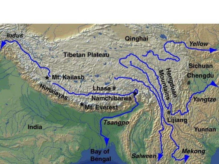the background of one of the great rivers of asia the brahmaputra The brahmaputra, also called tsangpo-brahmaputra, is a trans-boundary river and one of the major rivers of asia from its origin in southwestern tibet as the yarlung zangbo river, it flows across southern tibet to break through the himalayas in great gorges and into arunachal pradesh where it is known as dihang.