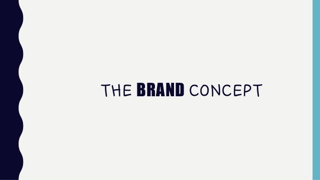 concept of brands and branding in football Finding the true essence of a brand allows us to communicate and visualize an  emotive response  time to turn creative concepts into response driven tactics.