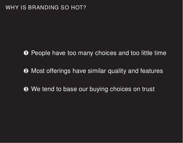 Zap the Gap Workbook: Effective branding for your business.