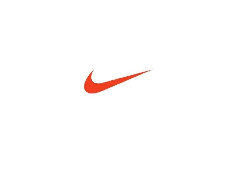 nike presentation essay Nike presentation srirupgo10  nike ppt abhiroopsur nike marketing strategies shivani sharma nikes presentation tariqmehsud english español.