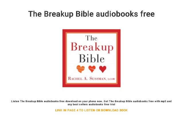 The-breakup-bible-the-smart-woman-s-guide-to-healing-from-a.