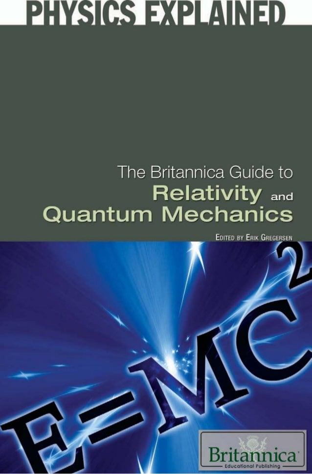 black holes general relativity quantum mechanics - photo #35