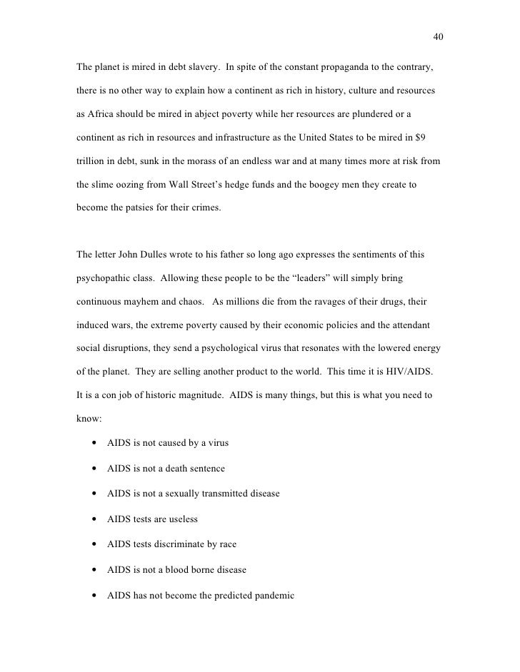 the-brothers-flexner-by-nancy-turner-banks-md-mba-40-728 Opt Out Letter Template For Bank on account verification, account access, closing account, account details, proof funds, dormant account, thank you,