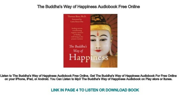 free online buddhist courses
