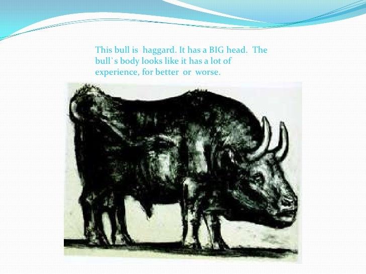 The ``Bulls`` Slide 2