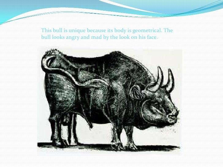"""The """"Bulls"""" Slide 3"""