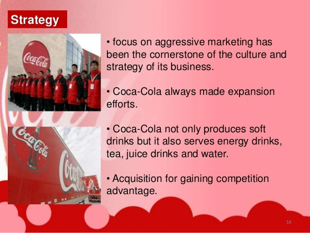 coca cola organization The free coca-cola org chart report contains executive leadership contact info for all the names listed in the organizational charts all orgchartcity reports are delivered in a zip file containing the pdf report and an excel spreadsheet containing the coca-cola contact info.