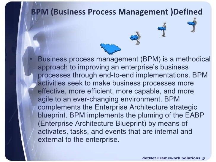 The business analyst and bpm malvernweather Images