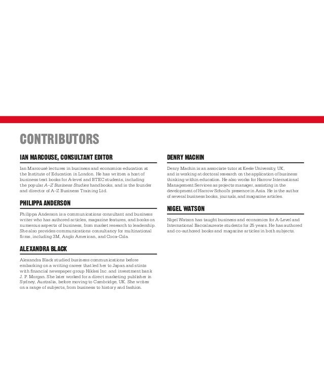 economics dk publishing