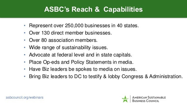 The Business Case for Medicare For All Slide 3