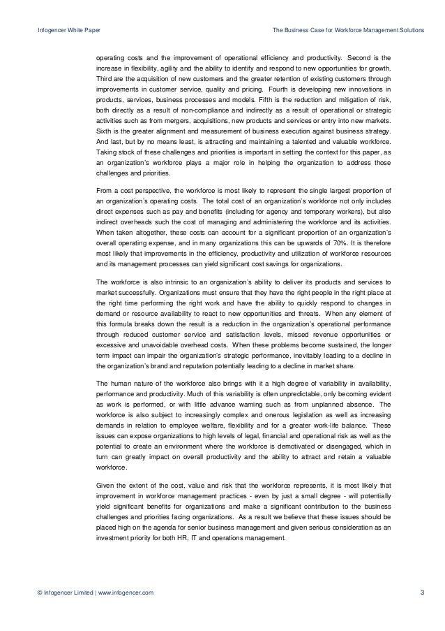 job proposal letter cover letter for business proposal sample happytom