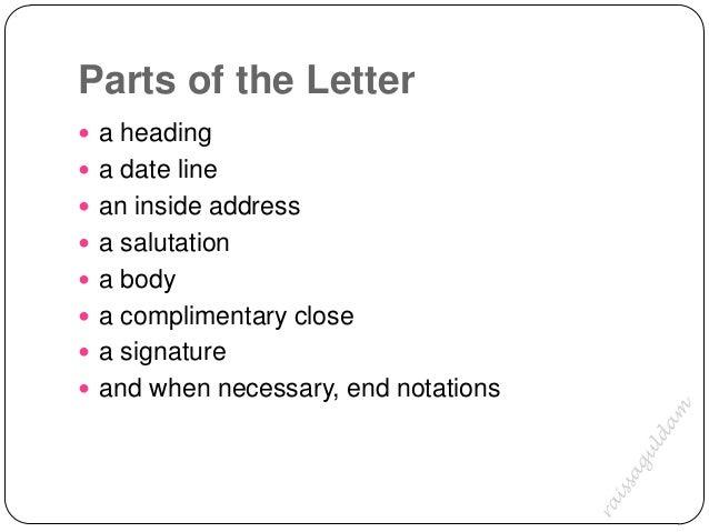The business letter altavistaventures Images