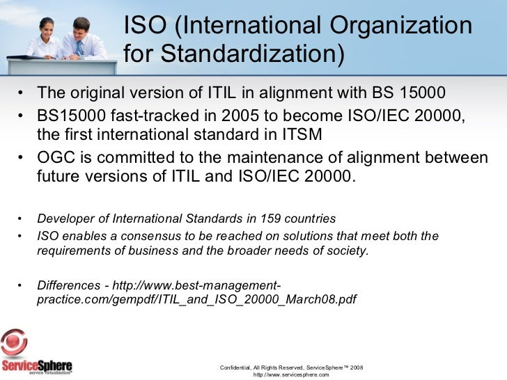 Certifiable the business of itil itil qualifications 23 fandeluxe Choice Image