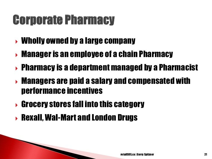 Ubc phar400 business of pharmacy 14sept2012 21 reheart Image collections