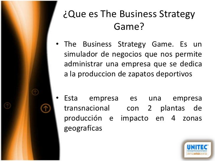 report on business strategy game Sep 8, 2015 grizzly footwear bsg industry report mgmt 4700: dr zhang ethan wright joseph park olivia mugenga sylvia page 2019 bsg report final draft (joesph park)2018.