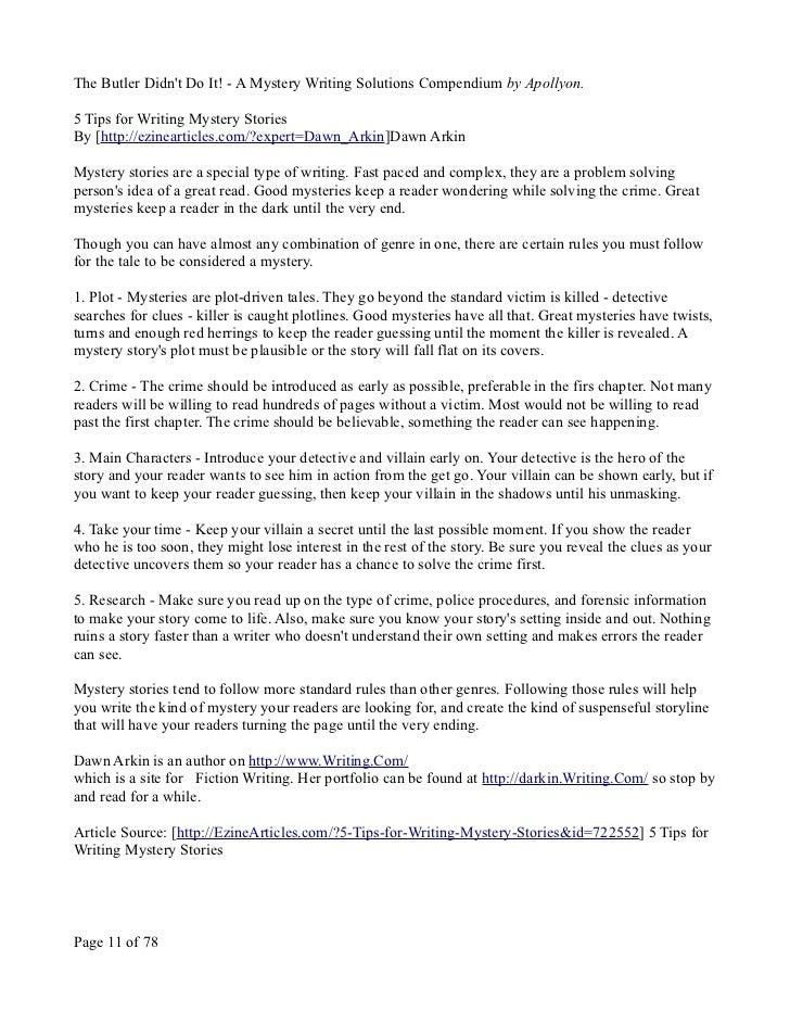 Radha krishna essay 10 lines in hindi picture 2