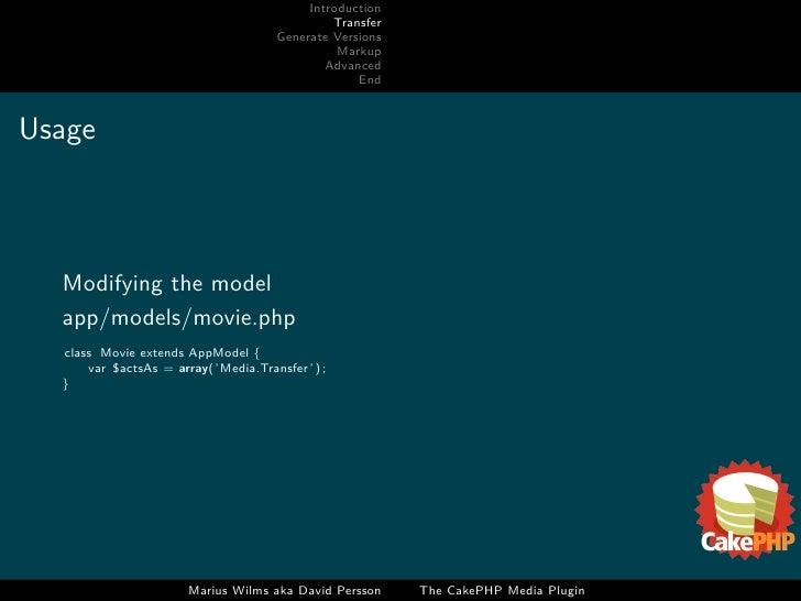 Free nicemc media plugin for winamp downloads