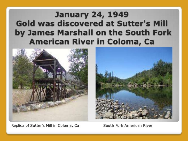 the california gold rush 2 essay California gold rush essays: over 180,000 california gold rush essays, california gold rush term papers, california gold rush research paper, book reports 184 990 essays, term and research.