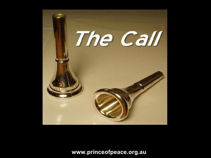 www.princeofpeace.org.au