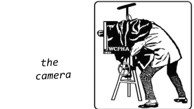 if your eye is a window to your soul,then your camera is a surely doorway                                   to            ...