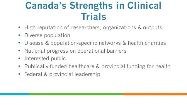 Clinical Trials Summit 2011 • The first ever clinical trial steering committee meeting (Sep 2011) • 150 experts from Gov...