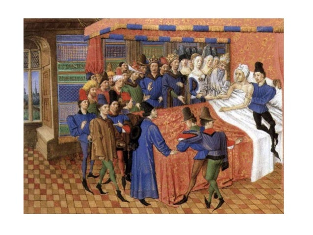 compare and contrast canterbury tales The canterbury tales essay questions  compare the canterbury tales with england in the 1300's when this was written what events influenced chaucer's writing  compare and contrast the .