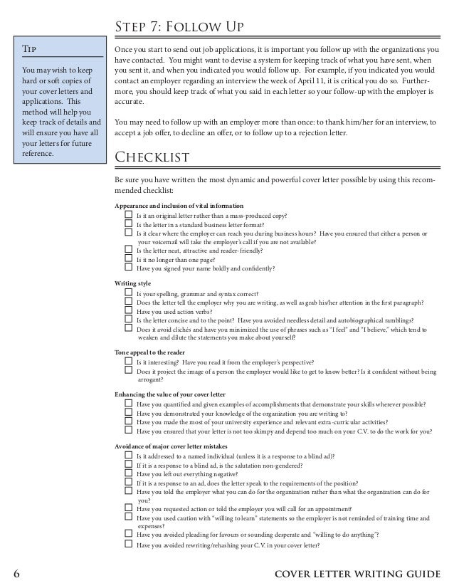 How To Address Cover Letter Blind Ad Perfect Acting Resume