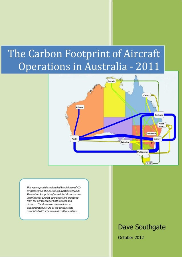 Carbone datation service Australie