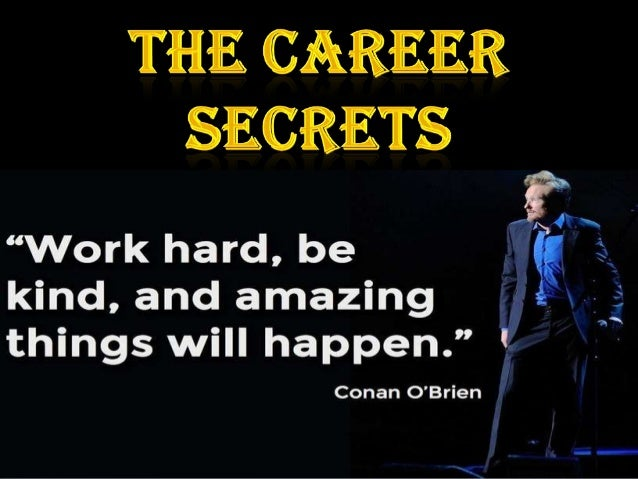 Explore More On   The Career Secrets    ClickBank Course    ClickBank Best Products    Who I am?  http://www.thecareer...
