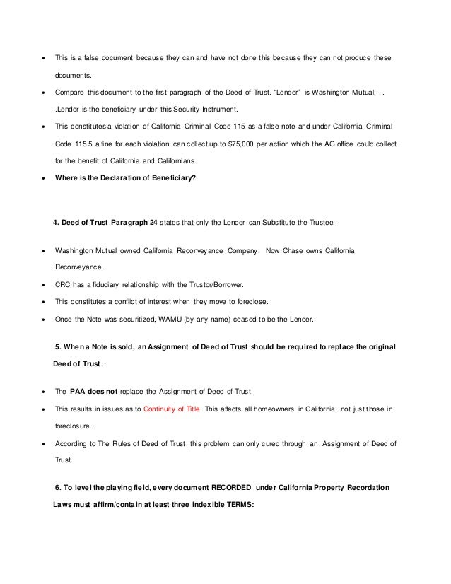 money can buy knowledge essay example