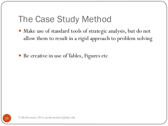 Problem solving in mathematics journal picture 5