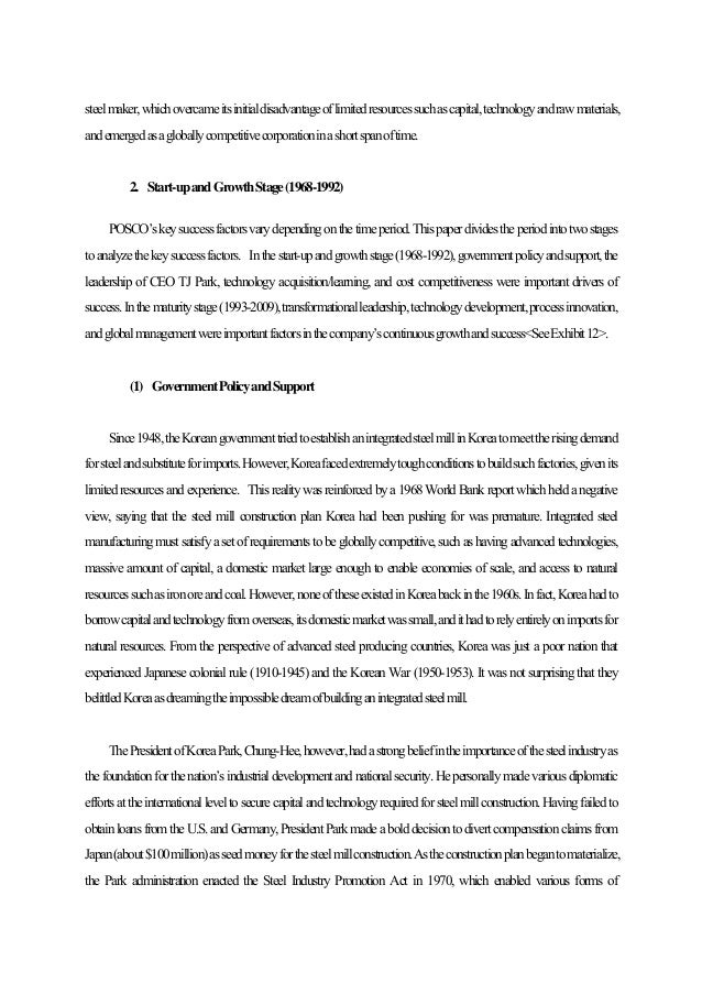 ongc growth strategy case study analysis Ongc growth strategy tata steel parivar - csr activity company analysis of ongc financial analysis of ongc case study ongc ongc_in_search_of new growth strategy.