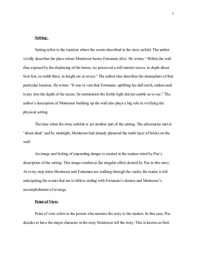 How To Write A Persuasive Essay That Will Impress The Reader Buy  Pdf Cask Of The Amontillado Theme Analysis Essay Introductory Apptiled Com  Unique App Finder Engine Latest Cause And Effect Essay Thesis also Science And Society Essay  My School Essay In English