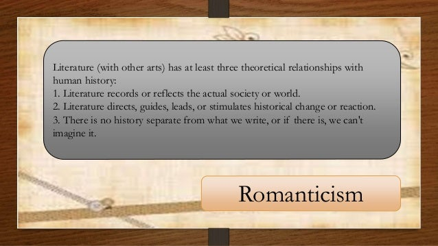 difference enlightenment romanticism by comparing crevecoeur and Enlightenment vs romanticism difference between enlightenment and romanticism enlightenment enlightenment is the era that started approx 1690 to ca 1800 it's a bit the same as from the renaissance period.
