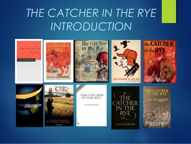 the painfulness of growing up the catcher in the rye The catcher in the rye study guide contains a biography of jd salinger, literature essays, quiz questions, major themes, characters, and a full summary and this paradox is part of holden's life: there is pain in shutting down one's feelings, and there is pain in the risk of opening oneself up again.