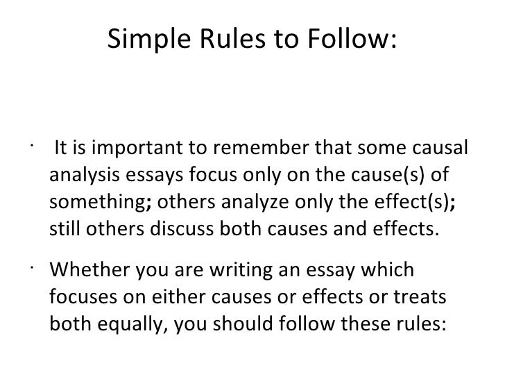 how to write morphological rules