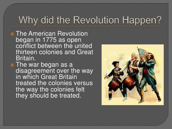 how did the thirteen colonies gain independence The colonies generally did not show quick profits, however, and the english investors often turned over their colonial charters to the settlers the political implications, although not realized at the time, were enormous.