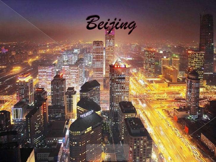 Beijing<br />