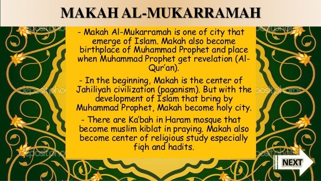 the makah civilization Northwest coast indian,  the coast salish–chinook province extended south to the central coast of oregon and included the makah, chinook, tillamook, siuslaw, and .