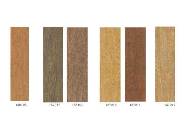 Ceramic Tile Importer Image collections - modern flooring pattern ...