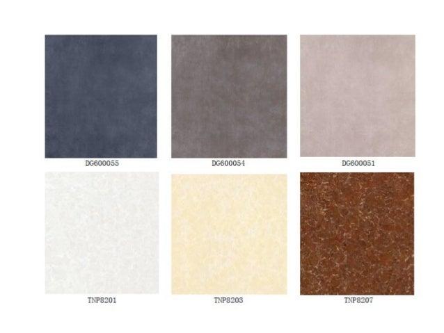 Hawaii Ceramic Tile Exporter | Export Top China Ceramic Tiles