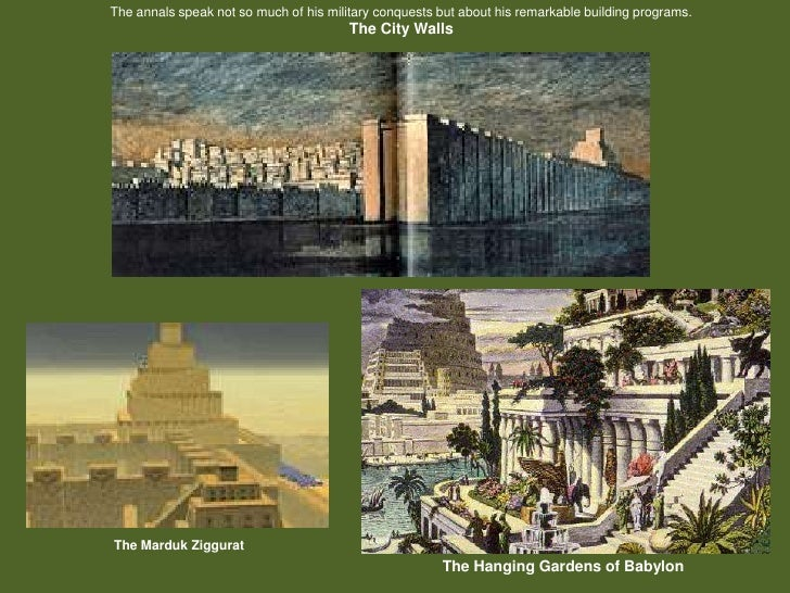 the babylonians The babylonians existed from about 7000 to about 2500 years ago in the area of present day iraq they were intelligent inventive people who made significant advances.