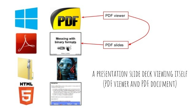 Base64 Pdf Viewer