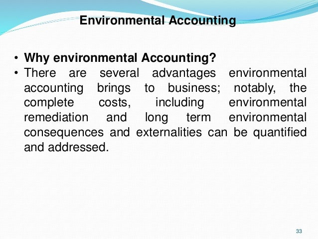 effects of manipulative accounting practices essay Cause and effect essays are concerned with why things happen (causes) and what happens as a result (effects) cause and effect is a common method of organizing and discussing ideas follow these steps when writing a cause and effect essay.