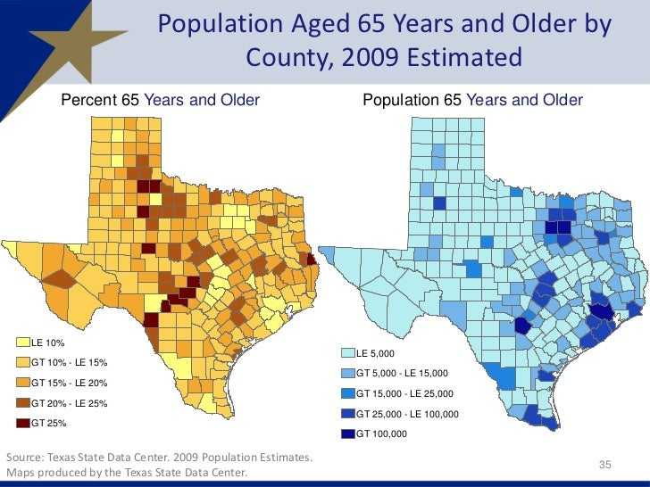the changing demographics of texas essay The changing demographics of texas - in the united states this essay will mainly talk about the demographic characteristics which collect from census data and.