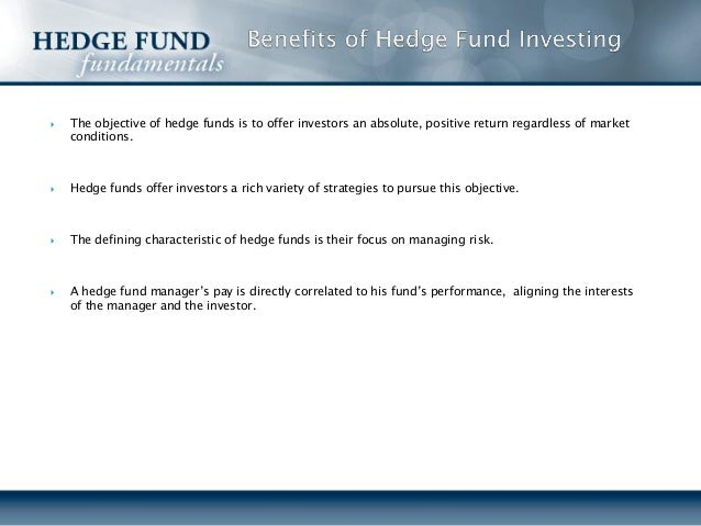 the synergies of hedge funds and Professional with over nine years of experience in hedge funds and private  equity extensive experience in  senior analyst synergy fund management  group.
