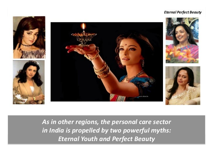 the changing role of women in india As women is the pillar of our society who plays a vital role to built the nation this paper shows the importance of woman the article is an attempt to describe the.