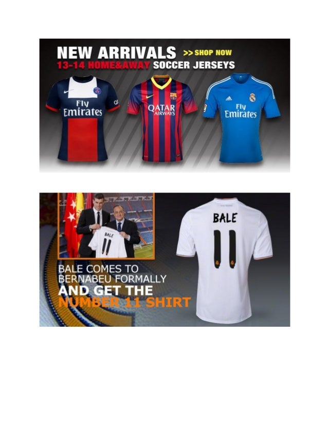 premium selection 27d82 a4116 The cheap soccer jerseys