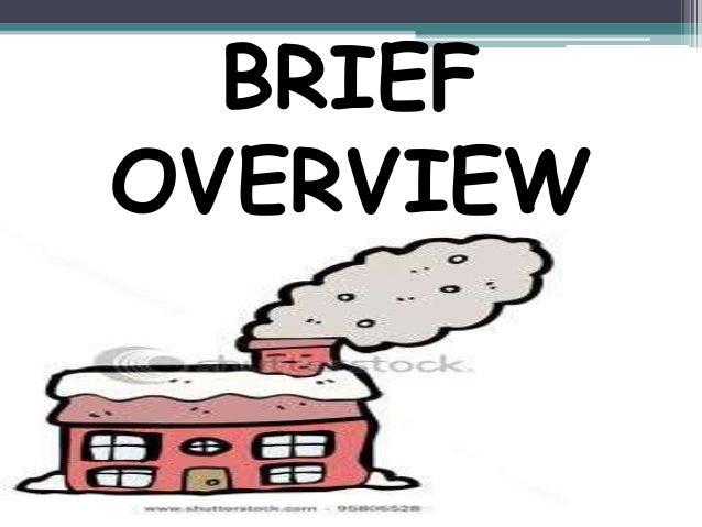 chimney sweeper poem summary