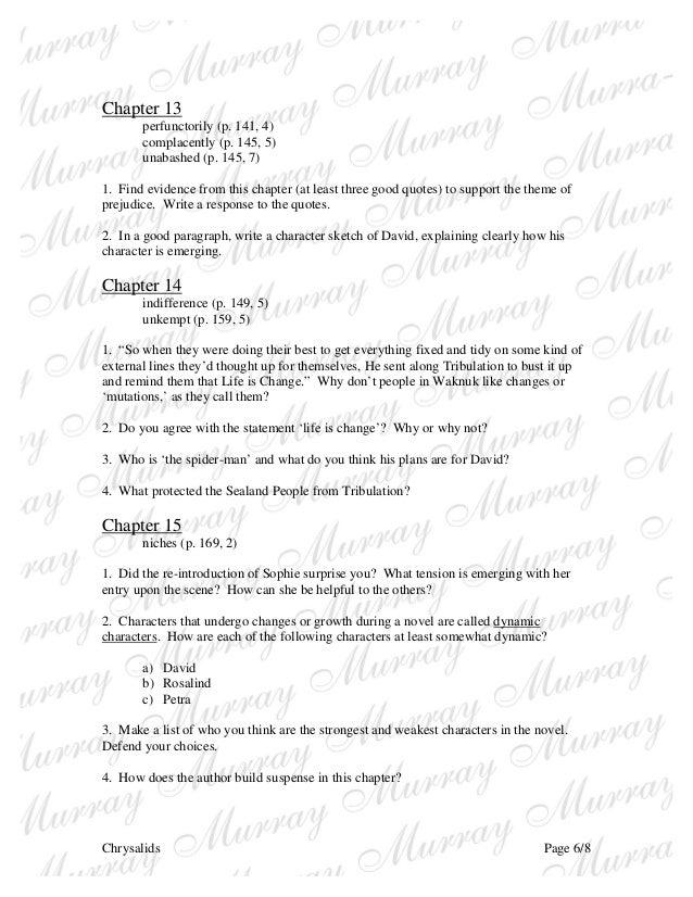 causes of ww1 essay plan